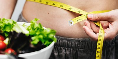 Hammers Fitnez -nutrition-and-diet-consultation